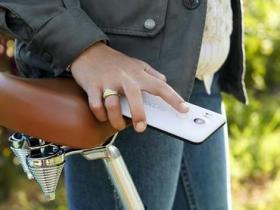 Nexus 5X 在台上市,二天出貨