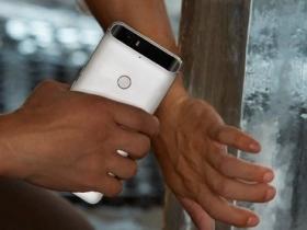 工程師爆 Nexus 手機開發秘辛
