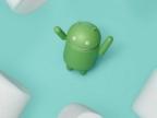 心得分享:LG G4 更新吃綿花糖囉
