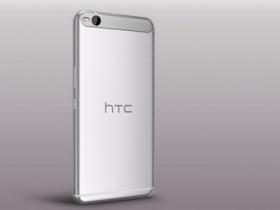 HTC X9 三月上市,64GB 引進