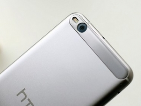 HTC One X9 拍照實測 (對比 6s)
