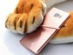 Note 5 瑰鉑粉 現已到貨開賣