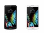 LG K10 三月電信通路開賣