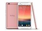 HTC X9 上市 雙容量 $13,900 起