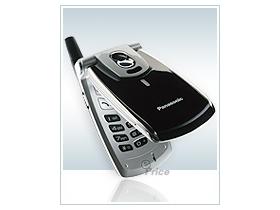 Panasonic 時尚輕薄美型機種 X400 實機測試
