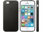 iPhone SE 完美相容 5s 舊機配件