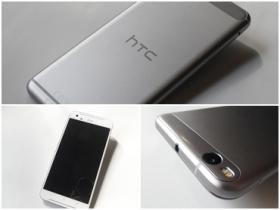 競逐中階人氣王:HTC X9 詳盡評測