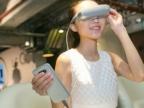 G5 將與中華推出 VR 同捆優惠