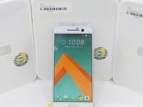 HTC 10 綁約資費方案搶先看