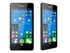 Lumia 950 上市,但不一定買得到