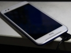 HTC Desire 830 資費方案搶先看