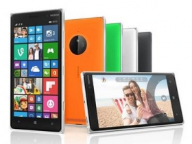 諾粉注意!Nokia 重返手機市場