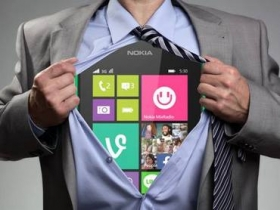 分析師看衰 Nokia 復出:時機不對