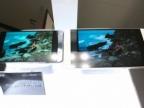 ZF3 Ultra 螢幕音效技術深度解析