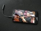 ZenFone Go TV 數位電視實測
