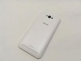 【好文要推】ZenFone Max 電量超大!還可當行動電源