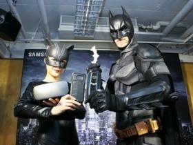 S7E 蝙蝠機 $36,900 限量五百台