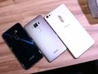7,990 元起,ZenFone 3 價格快報