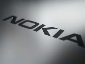 Nokia 年底推兩款安卓高階機?