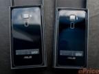 ZenFone 3 中華電信資費分享