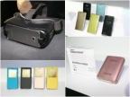 三星 Note 7 配件圖賞、價格一覽