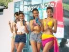 Note 7 今開賣 金色貨量充足