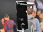 iPhone 7、7 Plus 實機動眼看