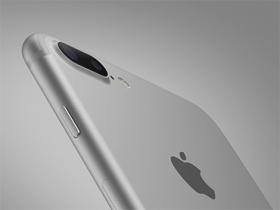 【調查】想購入哪款 iPhone 7 ?