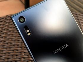 你不知道的 Xperia XZ、X Compact 拍攝科技大解密