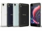 中階新貨,HTC 推 Desire 10 雙機