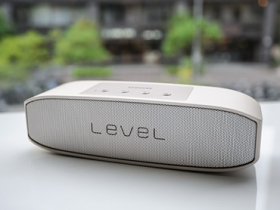 Samsung Level Box Pro 藍牙無線喇叭開箱試用