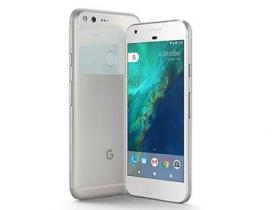 Google Pixel 外型、規格全都露