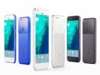 【調查】會想入手 Pixel 手機嗎?