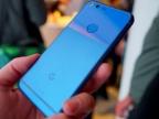 Pixel 藍色款未來其他國家也會賣