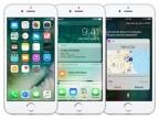 好快,iOS 10 安裝率已超過 66%