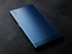 Sony Xperia XZ 超質感省電旗艦