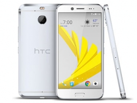 HTC Bolt 近期發表,搭 2K 螢幕?