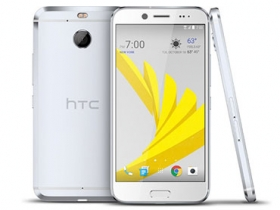 HTC Bolt 國際版叫 HTC 10 evo?
