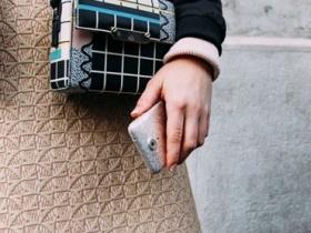 SUGAR 融合法國時尚新態度,潮流我做主
