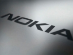 Nokia 新機將於明年的 MWC 發表