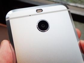 HTC 10 evo 相機效果挑戰 iPhone 7 + HTC 10