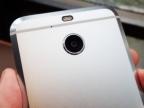 HTC 10 evo 相機挑戰 iPhone 7