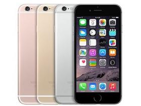 供應量不足,韓國消費者 12/ 8 才能換 iPhone 6s 電池