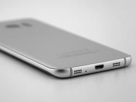 Galaxy S8 將取消 3.5mm 耳機孔?
