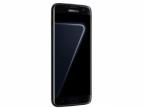 S7 Edge 黑珍珠新色會在台灣開賣