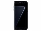 S7 Edge 晶墨黑 12 月底前開賣