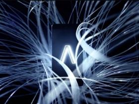 華碩確定將於 CES 發表新手機