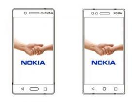 傳 Nokia 明年至少將推 5 款新機