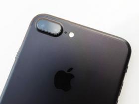 Apple 將推出 5 吋螢幕 + 雙鏡頭設計的新 iPhone?