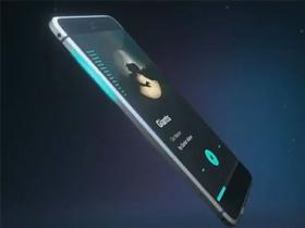 HTC Ocean Note:曲面螢幕、優質拍照、取消 3.5mm 耳機孔